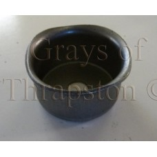 Engine/Gearbox Mounting Cup