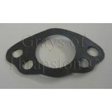 Gasket - Air Cleaner To Carb