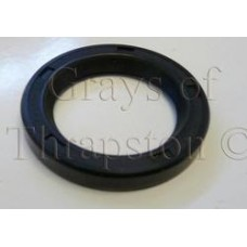 Oil Seal - Gearbox Rear Cover